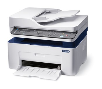 Xerox WorkCentre 3025 126 €