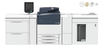 Xerox® Versant® 180 Press  €