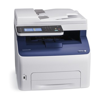 Xerox WorkCentre 6027 322 €