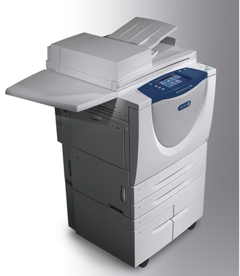 Xerox WorkCentre 5735 400 €