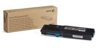 Toner Cyan WorkCentre 6655 196.24 €