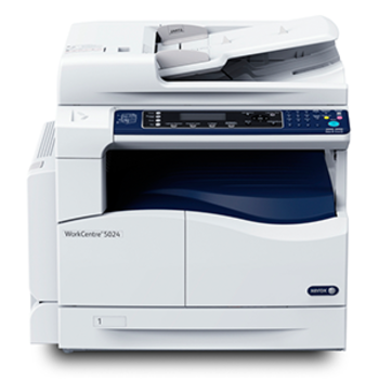 Xerox WorkCentre 5022  €