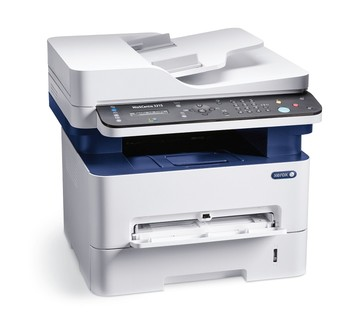 Xerox WorkCentre 3215 162 €