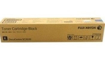 Black Toner DocuCentre SC2020  65.6 €