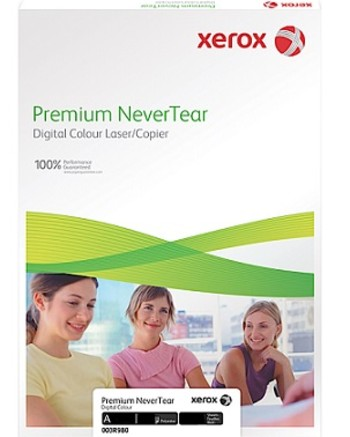 Premium Never Tear SRA3 270 mc 155.79 €