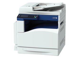 Xerox DocuCentre SC2020 1188 €