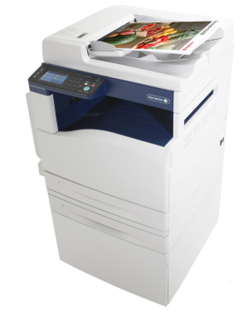 Xerox®  DocuCentre SC2020_D 1498 €