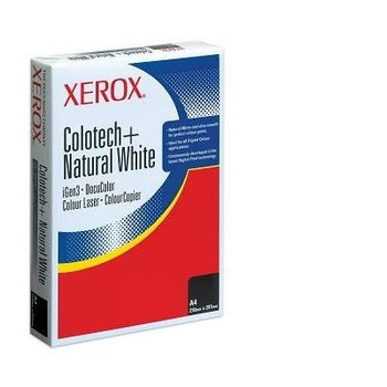 Colotech Plus Natural White 100 A4 7.95 €