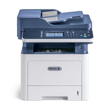 Xerox WorkCentre 3335 273 €
