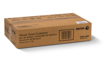WorkCentre 7120/7125/7220 Toner Waste Container R5 38.75 €