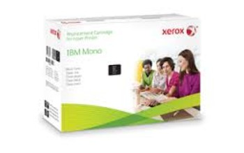 IBM Infoprint 1532 77,81 €