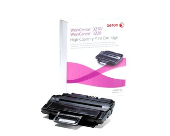 Toner WorkCentre 3210/3220 106.37 €
