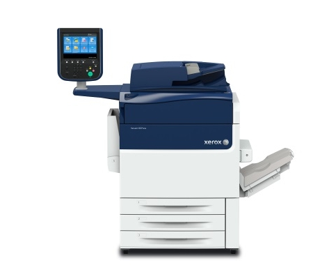 Xerox® Versant® 80 Press  €