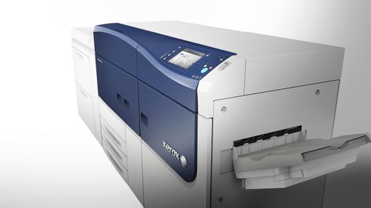 Xerox® Versant™ 2100 Press  €